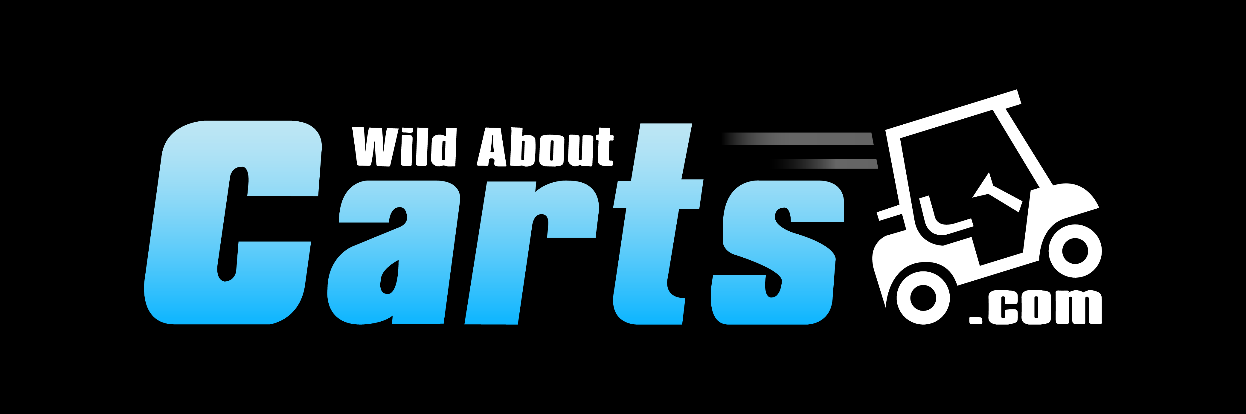 wildaboutcarts-1-.png